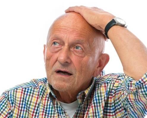 badante malati alzheimer Pavia