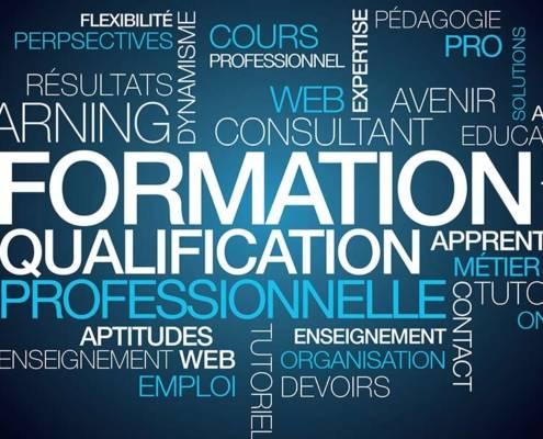 corsi formazione professionale Pavia aes