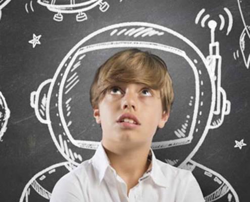 servizio educativo minori problemi comportamentali Pavia